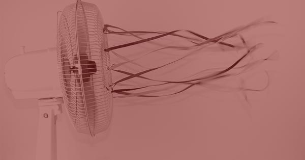 Infinitum Electric Social Template (10)