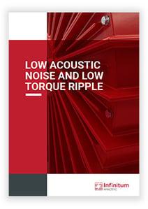 wp-low-acoustic-noise