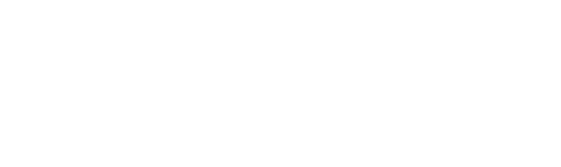 Infinitum Electric